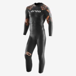 Neopren wetsuit for rent (1 week) Men