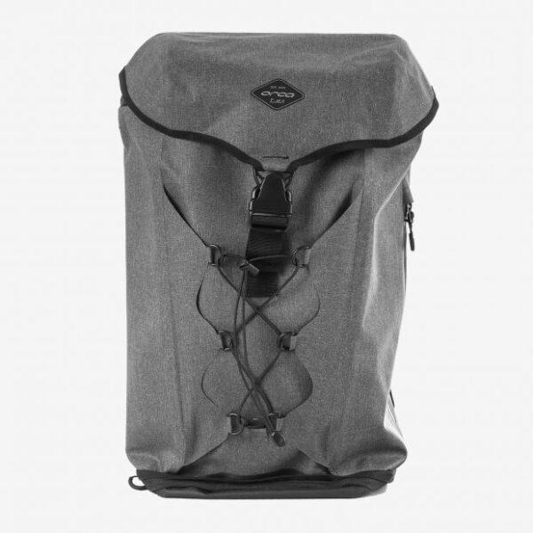 URBAN Waterproof Backpack
