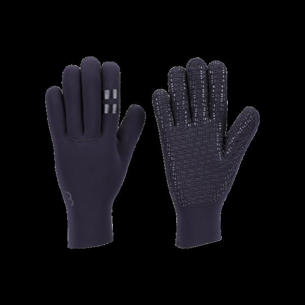 Neoshield Gloves neoprene