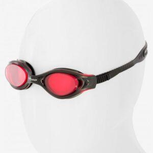 Killa Vision Goggle