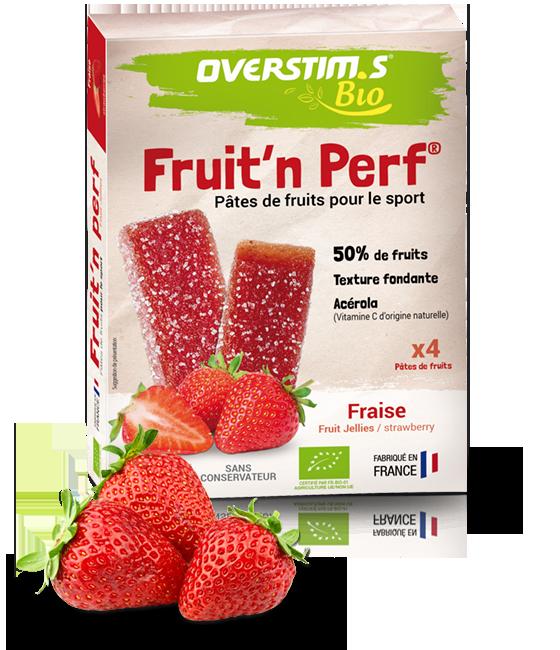 Fruit'n Perf