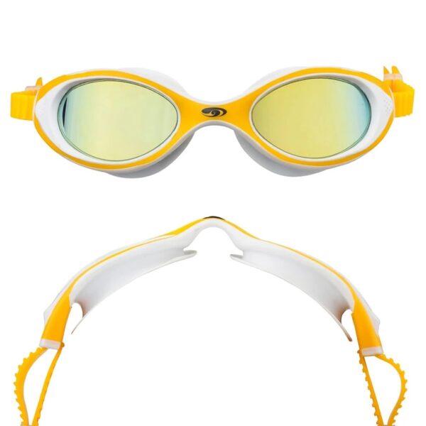 Hydravision Goggles