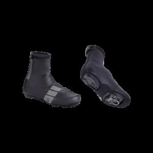 Cycling Shoe Cover Hardwear