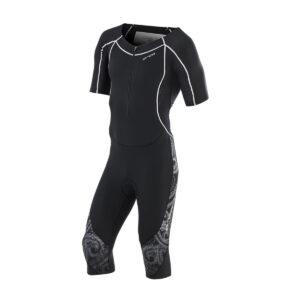 226 Kompress Winter Race Suit