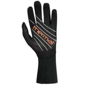 Thermal Swim Gloves