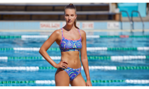 High Country – Funkita Ladies 2 pieces