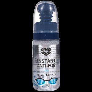 Antifog Spray&Swim