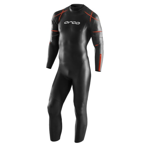 Men RS1 Thermal Openwater