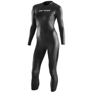 Women RS1 Thermal Openwater