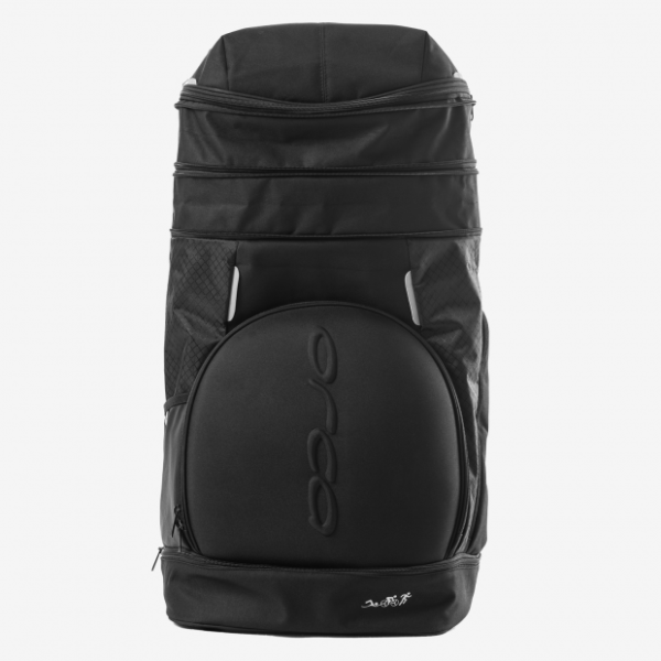 Transition BagPack