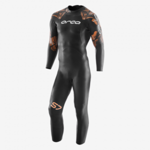 Neopren wetsuit for rent (1 week) Men
