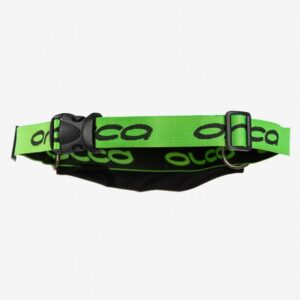 SwimRun Race Belt