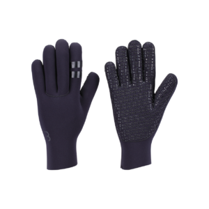 Neoshield Gloves neoprene