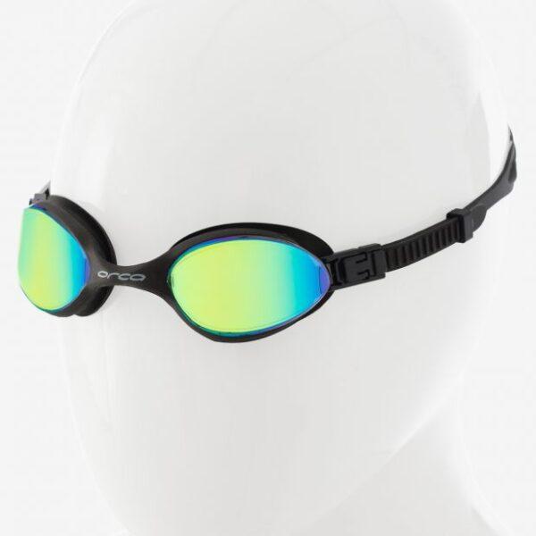 KILLA Goggles 180