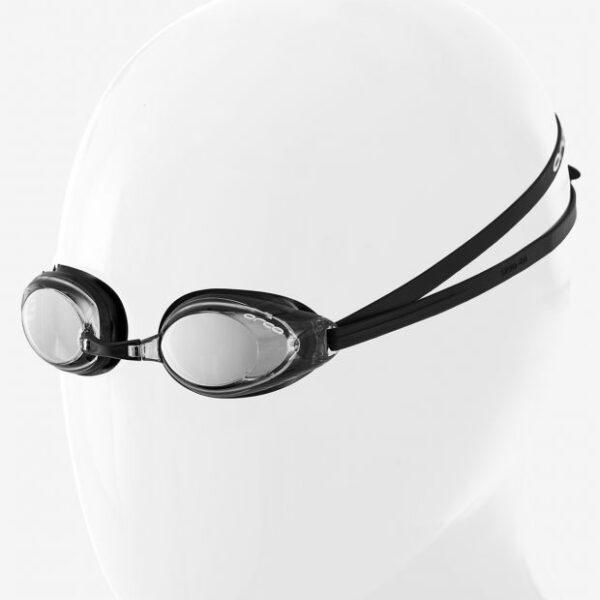 Killa Speed Goggle