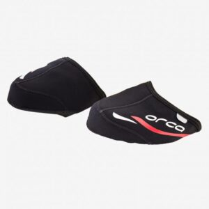 Neoprene Toe Cover