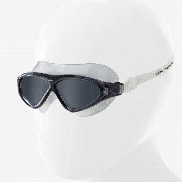 Goggle Mask