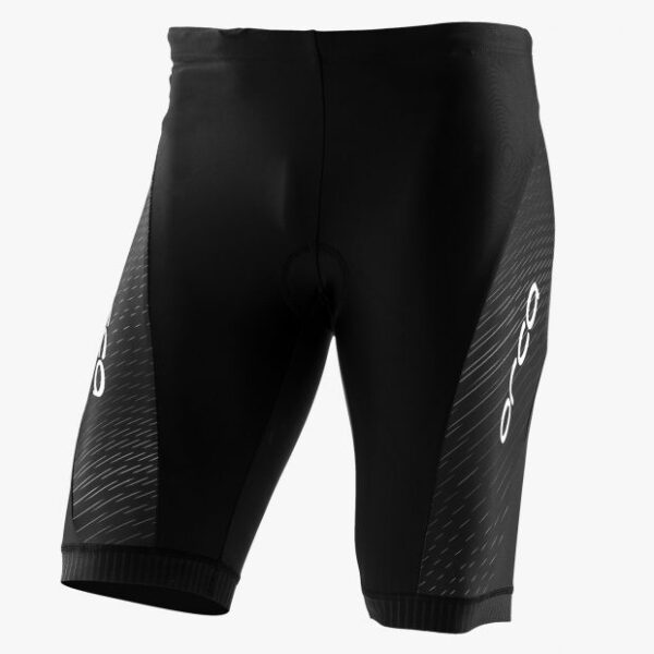Core Tri Short Men Black