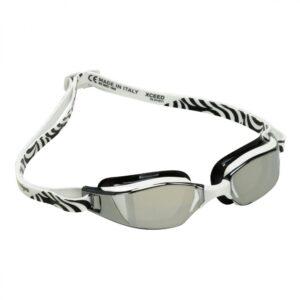 XCEED Goggles