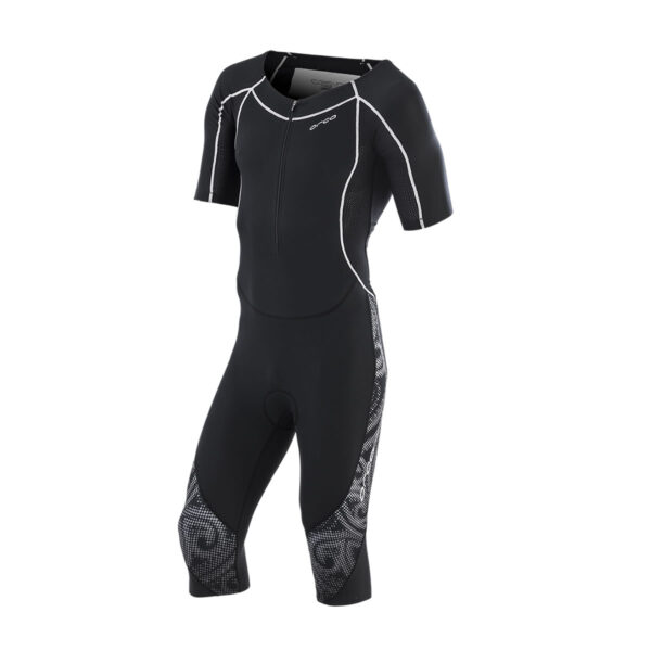 226 Kompress Winter Race Suit