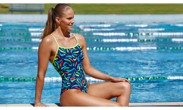 Chilli Boss – Funkita