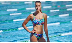 Palm Off – Funkita Ladies 2 pieces