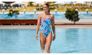 Poptail – Funkita Ladies