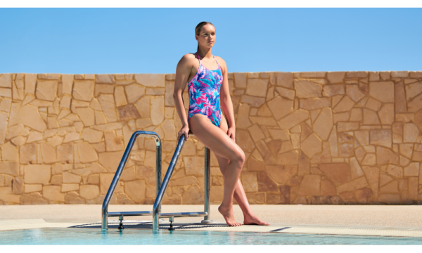 Trop Fest – Funkita Ladies