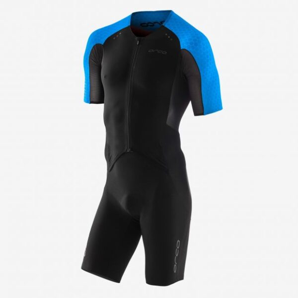 Men RS1 Kona Aero Race Suit