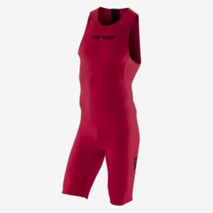 Men RS1 Swimskin