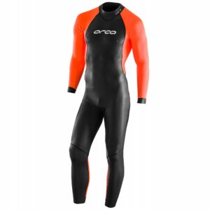 Men Core Openwater High Visibility