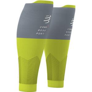 R2 V2 Compression calf sleeves
