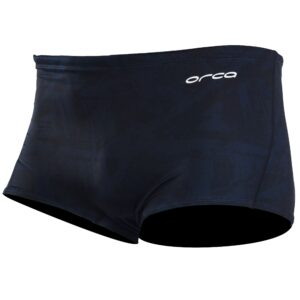 Square Leg Deep Blue