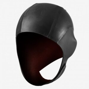 Thermal Neoprene Swim Cap