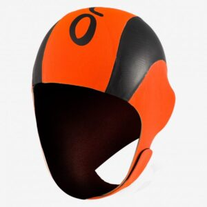 High Visibility Neoprene Cap
