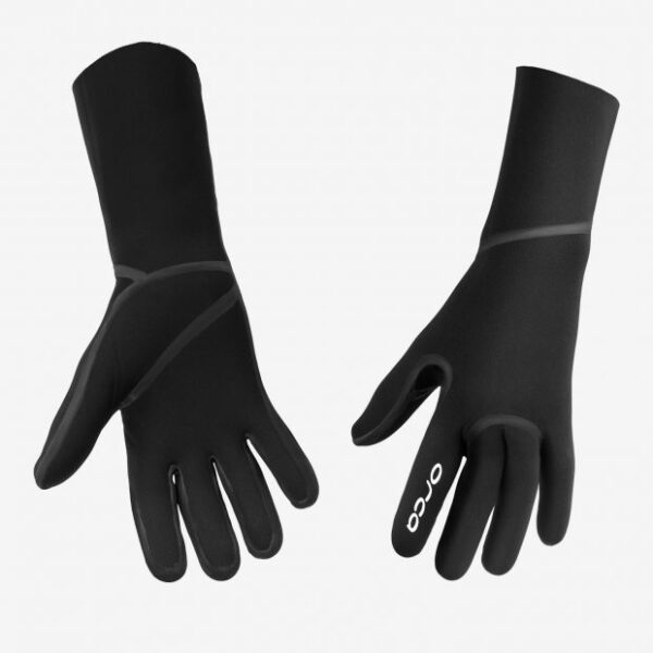 Openwater Swim Gloves