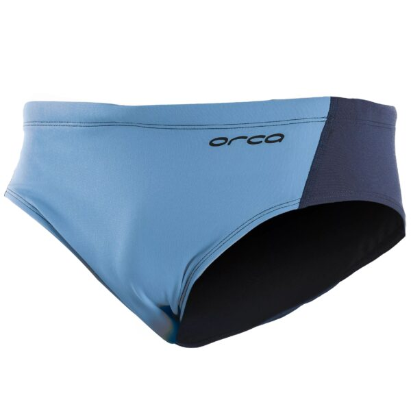 RS1 Brief Blue
