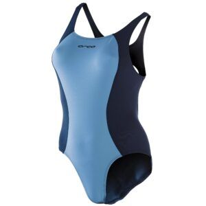 RS1 One Piece Blue